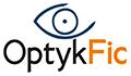 Optyk Fic