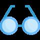reading-glasses